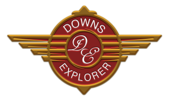 Downs Explorer